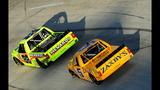 IMAGES: Martinsville Speedway - (5/13)