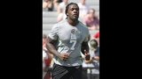 IMAGES: Clowney holds pro day in Columbia - (4/18)