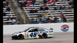 IMAGES: Duck Commander 500 - (7/18)