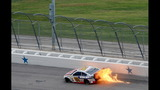 IMAGES: Duck Commander 500 - (2/18)