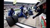 IMAGES: Duck Commander 500 - (6/18)