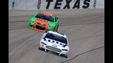 IMAGES: Duck Commander 500 - (3/18)