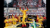 IMAGES: Duck Commander 500 - (16/18)