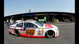 IMAGES: Bojangles' Southern 500 - Practice - (17/20)