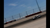 IMAGES: Bojangles' Southern 500 - Practice - (6/20)