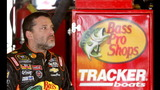 IMAGES: Bojangles' Southern 500 - Practice - (1/20)