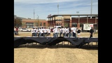IMAGES: Charlotte Knights opening day festivities - (13/25)