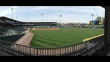 IMAGES: Charlotte Knights opening day festivities - (22/25)