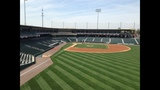 IMAGES: Charlotte Knights opening day festivities - (25/25)