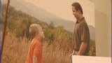 IMAGES: Jason Crisp widow Amanda talks with… - (10/13)