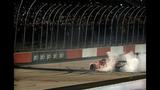 IMAGES: Action from the Bojangles' Southern 500 - (10/15)