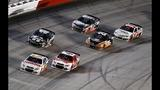 IMAGES: Action from the Bojangles' Southern 500 - (6/15)