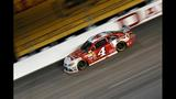 IMAGES: Action from the Bojangles' Southern 500 - (8/15)