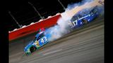 IMAGES: Action from the Bojangles' Southern 500 - (1/15)