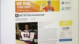 Davidson College alum returns to Boston marathon after trauma_5069424