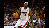 Charlotte Bobcats to take on Miami Heat - (4/4)