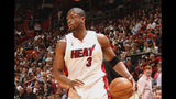 Charlotte Bobcats to take on Miami Heat - (1/4)
