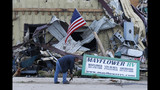 Photos: Deadly tornadoes strike central, southern US - (22/25)