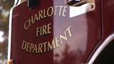 Charlotte Fire Department_5209374