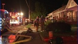 IMAGES: Deadly Kannapolis house fire - (6/6)