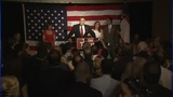 IMAGES: Thom Tillis speaks after winning primary - (7/8)