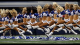 IMAGES of NFL Cheerleading: A Look Back - (13/25)