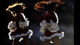 IMAGES of NFL Cheerleading: A Look Back - (4/25)