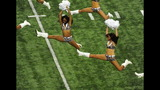 IMAGES of NFL Cheerleading: A Look Back - (20/25)