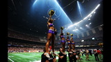 IMAGES of NFL Cheerleading: A Look Back - (7/25)