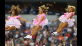 IMAGES of NFL Cheerleading: A Look Back - (8/25)