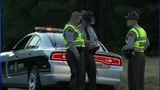 IMAGES: Troopers investigate fatal wreck in Waxhaw - (2/10)