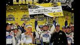 IMAGES: All-Star Race Wins Through The Years - (10/11)