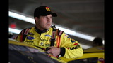 IMAGES: Sprint All-Star Race in Concord - Practice - (12/14)