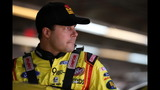 IMAGES: Sprint All-Star Race in Concord - Practice - (11/14)