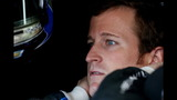 IMAGES: Sprint All-Star Race in Concord - Practice - (1/14)