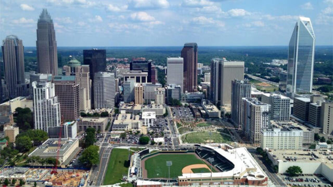 Charlotte Nc Sales Tax >> Meck Co Wants To Ask Voters About Sales Tax Increase Wsoc