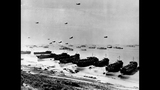 Photos: Historical images of the D-Day invasion - (15/25)