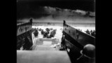 Photos: Historical images of the D-Day invasion - (7/25)
