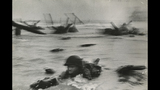 Photos: Historical images of the D-Day invasion - (14/25)