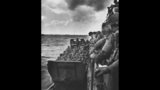 Photos: Historical images of the D-Day invasion - (22/25)