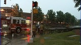 GALLERY: Thursday night storms cause problems… - (6/10)