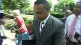 IMAGES: Patrick Cannon in court Tuesday - (2/9)