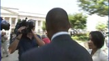 IMAGES: Patrick Cannon in court Tuesday - (9/9)