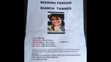 Missing Persons Flyer_5369206