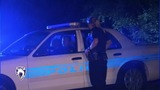 IMAGES: CMPD investigate homicide in west… - (5/8)