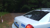 IMAGES: CMPD investigate homicide in west… - (3/8)