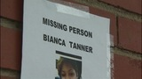 IMAGES: Search for missing teacher Bianca Tanner - (14/16)