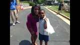 IMAGES: Channel 9 Summer Food Drive - (24/25)