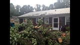 IMAGES: Storm damage in Lincoln County on June 18 - (13/14)