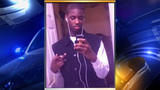 PHOTOS: Teen drowns while fishing with… - (9/9)